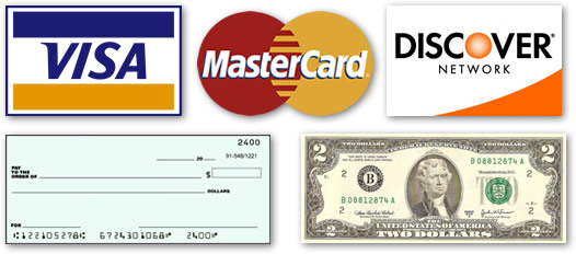 Cash-Check-or-Credit-Card-logo1