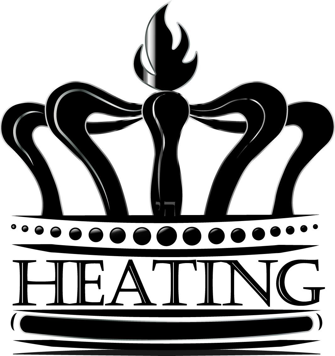 Crown Heating Inc.
